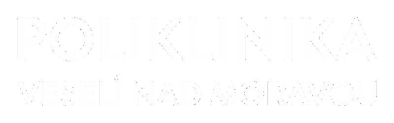Poliklinika Veselí nad Moravou